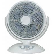 Bionare BAFE1507 BOX FAN 220 VOLTS