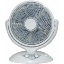 EWI Table Fan TMFB1003  220-240 volt/ 50-60 Hz
