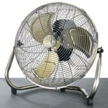 EWI High Velocity Fan TP0F1255 220-240 Volt/50 Hz
