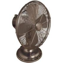 Hunter Table Fan 90023 220Volt 50Hz