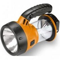 Defort (Germany) Flood Lights DE-DDL40CAMP Powerful Universal flashlight 220-240 Volt/ 50 Hz,
