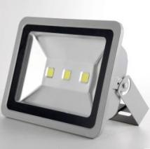 Multistar LED Flood Light MSLG712 LED Flood Light 220-240 Volt/ 50-60 Hz,