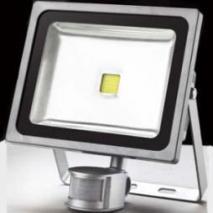 Multistar MSLM9027 High Power LED Light with Sensor 220-240 Volt / 50 Hz,