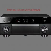 Yamaha AVENTAGE RX-A1030D YAMAHA 7.2 CH AUDIO/ VIDEO pal /ntsc  RECEIVER 110-220V