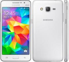 Samsung Galaxy Grand Prime G530H 8GB UNLOCKED PHONE (SIM FREE) DUAL SIM