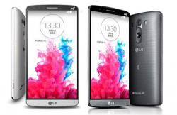LG G3 D858 Dual SIM 4G Phone (16GB) GSM UNLOCKED PHONE