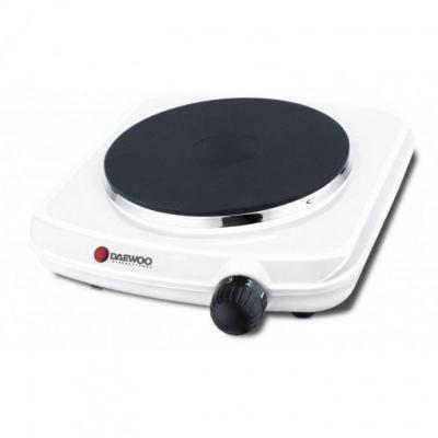 Deawoo DI-9302 Single Electric Hot Plate 220V