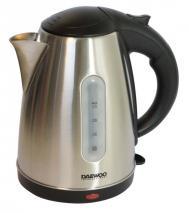 Daewoo DEK1238 Electric Tea Kettle 220 Volts