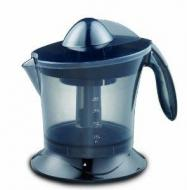 Frigidaire FD5161 Citrus Juicer for 230-240 Volt/ 50 Hz