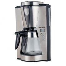 Daewoo DCM1875 Coffee Maker 220 Volts