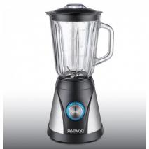 Daewoo DBL910 Blender 220 Volts