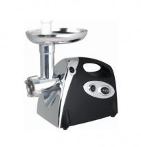 Daewoo DI9180 Meat Grinder 220 Volts Not for USA