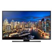 Samsung UA60H6003 60-Inch Multi System Tv 110-240 volts