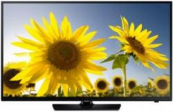 Samsung UA40H4203  40 inch Multi System LED HD Smart TV 110-220 volts