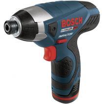 Bosch PS402A220 12V Max Litheon Impactor 220V