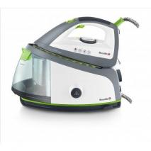 Breville BRVSG002X Steam Generator Iron 220-240 Volt/ 50Hz FOR OVERSEAS USE ONLY
