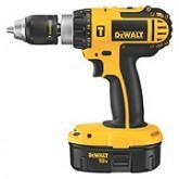 DeWalt 220V 1/2 Inch Hammer Drill 220V