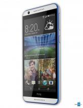 HTC Desire 820 Dual SIM 4G Phone 16GB GSM Unlock
