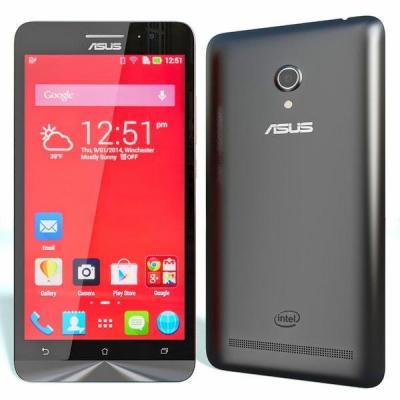 Asus Zenfone 6 A601CG 3G Dual SIM Phone 32GB GSM Unlock