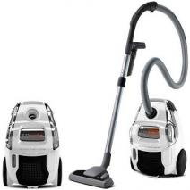 Electrolux ZSC6910 Super Cyclone Canister Vacuum Cleaner 220-240 Volt/ 50 Hz