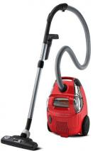 Electrolux ZSC6920 Super Cyclone Canister Vacuum Cleaner 220-240 Volt/ 50 Hz,