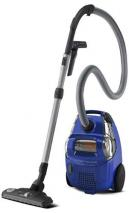 Electrolux ZSC6940 Super Cyclone Canister Vacuum Cleaner 220-240 Volt/ 50 Hz,