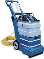 EWI EX411TRINT Self-Contained Extractor FOR USE ON CARPET AND HARD FLOORS 220 Volt/ 50 Hz,