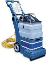 EWI ED410TR Self-Contained Extractor 220 Volt/ 50 Hz,  FOR USE ON CARPET ONLY