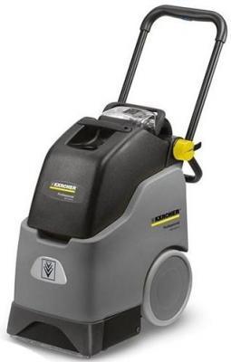 Karcher KRBRC3015C-INT Compact Carpet Cleaner 220-240 Volt/ 50 Hz