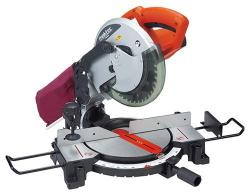 Maktec by Makita MT230 Miter Saw For 220 Volts Not For USA