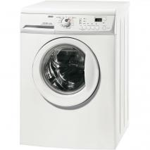 Zanussi by Electrolux ZWH7120P Front Load Washer For 220-240 Volts