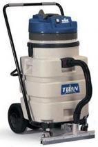 Windsor Titan ST708IE Titan Wet/Dry Vacuum Cleaner 220-240 Volt/ 50 Hz