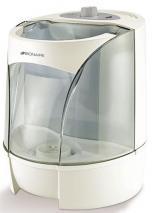 Bionaire BWM5251 Warm Mist Humidifier 220-240 Volt/ 50 Hz