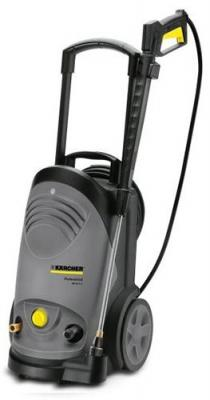 Karcher KRHD511C-INT Pressure Washer 220-240 Volt/ 60 Hz