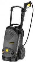 KARCHER KRHD511CPLUS-INT Pressure Washer for 220-240 Volt/ 50 Hz