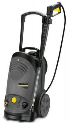 KARCHER KRHD511CPLUS-INT Pressure Washer for 220-240 Volt/ 50 Hz