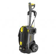 Karcher HD33020C1ph Professional pressure washer  220-240 Volt/ 60 Hz