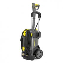 Karcher KRHD512CXPLUS-INT PRESSURE WASHER FOR 220-240 VOLT/ 50 HZ