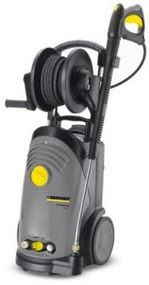 Karcher KRHD615CXPLUS-INT Pressure Washer for 220-240 Volt/ 50 Hz