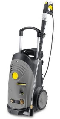 Karcher KRHD718CM-INT PRESSURE WASHER FOR 220-240 VOLT/ 50 HZ