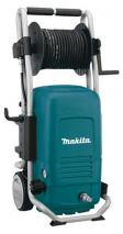 Makita HW151 Pressure Washer 220-240 Volt/ 50 Hz