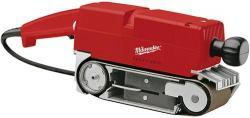 Milwaukee BSE75 Belt Sander 220-240 Volt/ 50 Hz