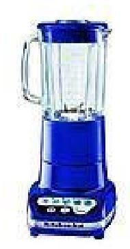KitchenAid 5KSB52EBU Blender for overseas use 220-240 Volt,