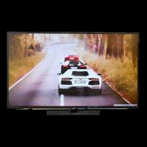 Samsung UA48H4200 48INCH Multi System LED TV 110-220 VOLTS