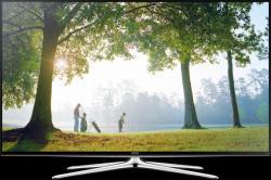 Samsung UA-48H6200 48 inch PAL NTSC SECAM SMART 3D LED TV 110 Volt 220 Volt