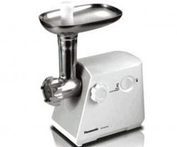 Braun G3000 Multiquick 7 Meat Grinder 220-240 Volt/ 50-60 Hz