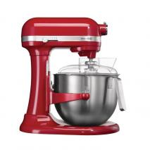 Kitchen Aid 5KSM7591X-BER Mixer 220 volts