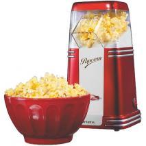 Ariete AR2952 Popper Pop Corn maker 220-240 Volt/ 50 Hz