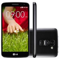 LG G2 Mini D618 3G Dual SIM Phone 8GB GSM Unlock