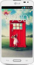 LG F70 D315 4G Phone 4GB Unlock GSM
